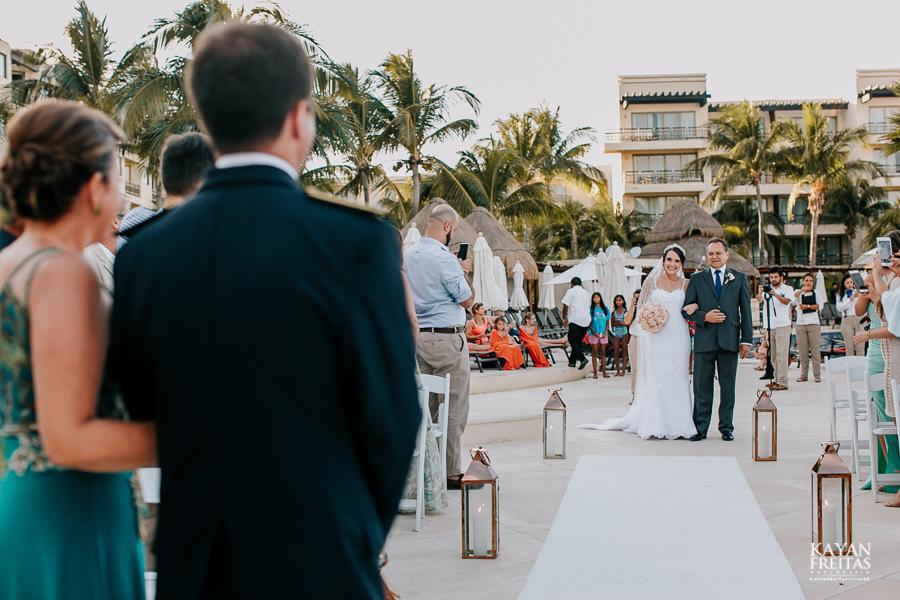 fotografo-casamento-cancun-0047 Casamento em Cancún - Patricia e Leonardo - Dreams Riviera Maya