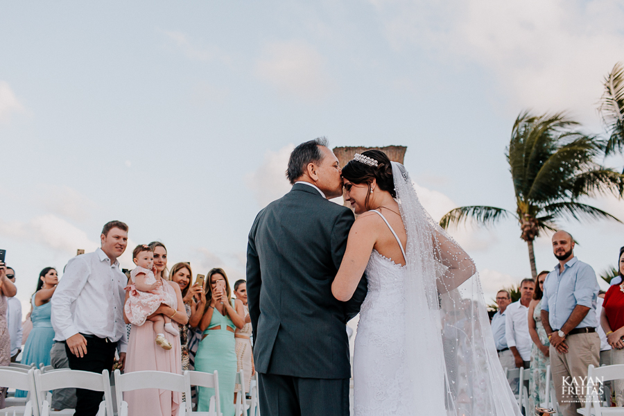 fotografo-casamento-cancun-0048 Casamento em Cancún - Patricia e Leonardo - Dreams Riviera Maya