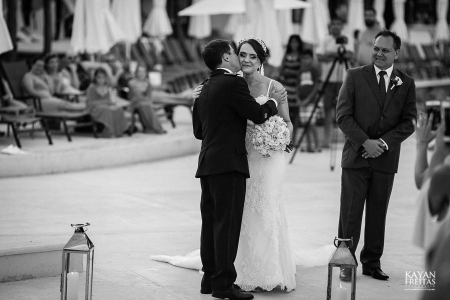 fotografo-casamento-cancun-0049 Casamento em Cancún - Patricia e Leonardo - Dreams Riviera Maya