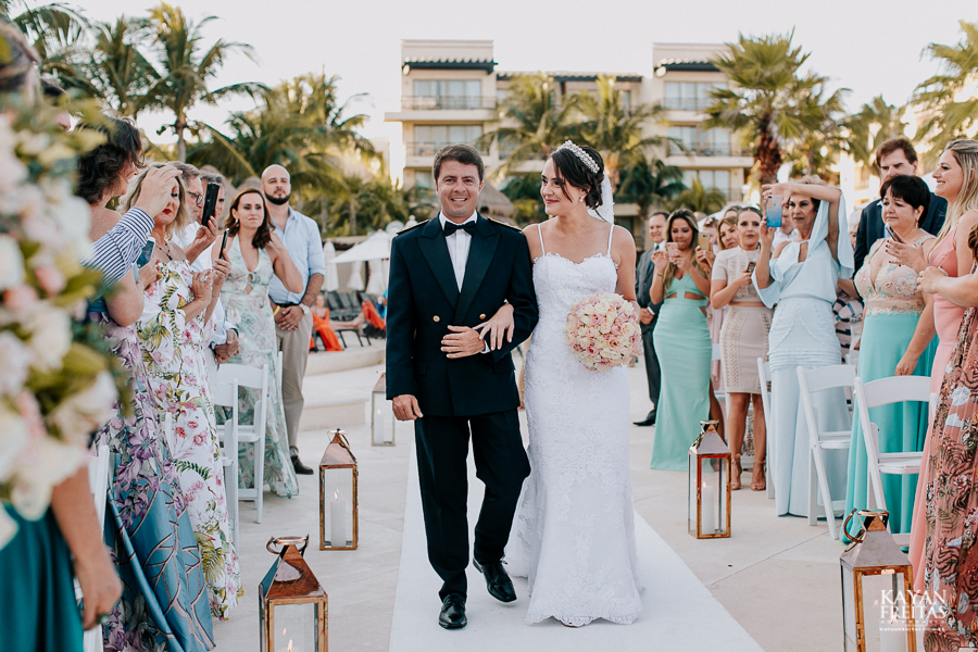 fotografo-casamento-cancun-0050 Casamento em Cancún - Patricia e Leonardo - Dreams Riviera Maya