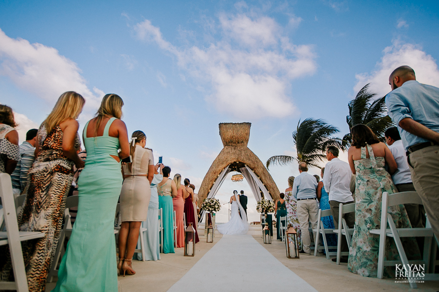 fotografo-casamento-cancun-0051 Casamento em Cancún - Patricia e Leonardo - Dreams Riviera Maya