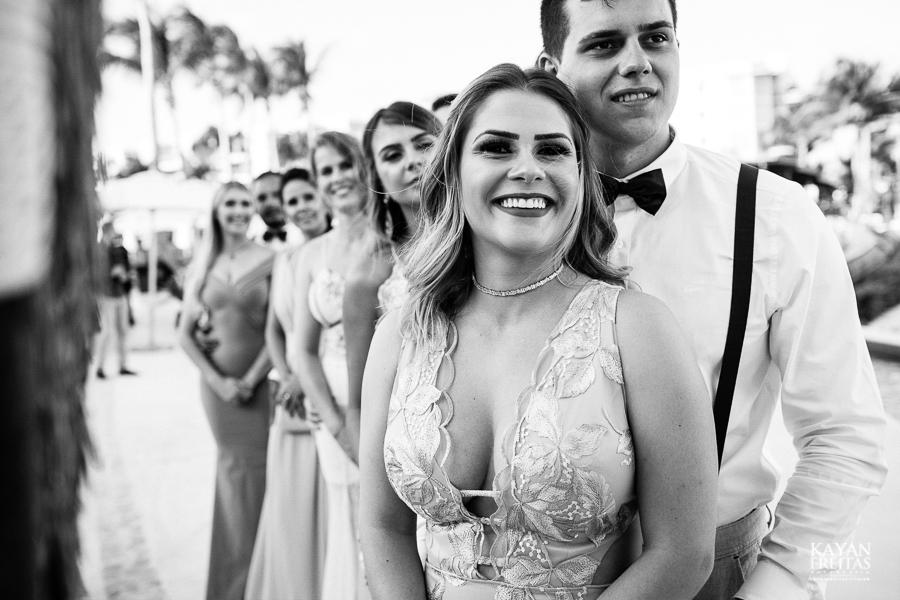 fotografo-casamento-cancun-0052 Casamento em Cancún - Patricia e Leonardo - Dreams Riviera Maya