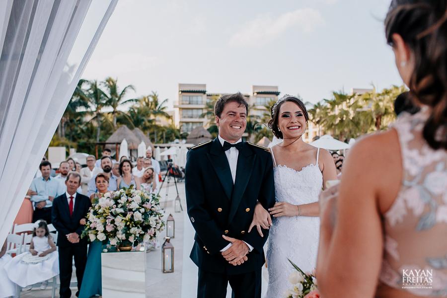 fotografo-casamento-cancun-0053 Casamento em Cancún - Patricia e Leonardo - Dreams Riviera Maya