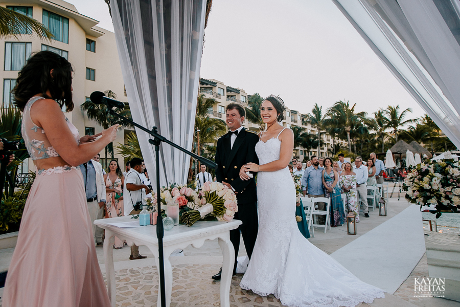 fotografo-casamento-cancun-0054 Casamento em Cancún - Patricia e Leonardo - Dreams Riviera Maya