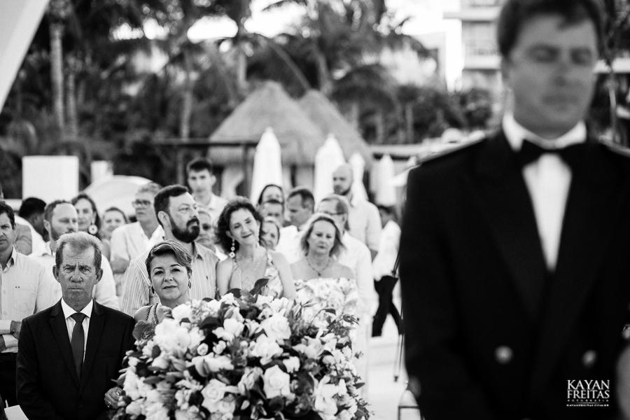 fotografo-casamento-cancun-0055 Casamento em Cancún - Patricia e Leonardo - Dreams Riviera Maya