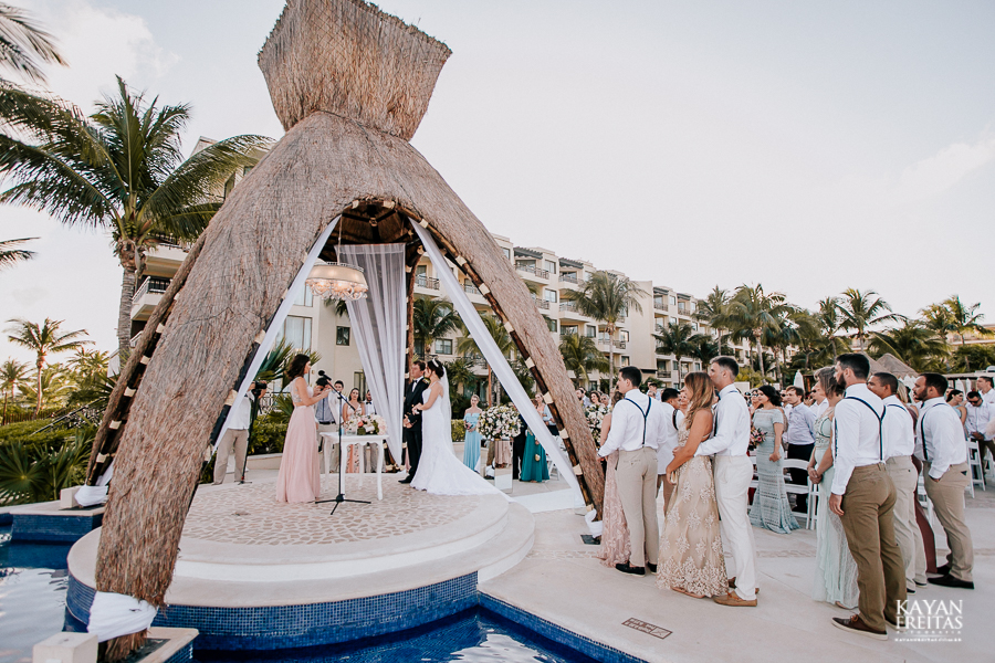 fotografo-casamento-cancun-0056 Casamento em Cancún - Patricia e Leonardo - Dreams Riviera Maya