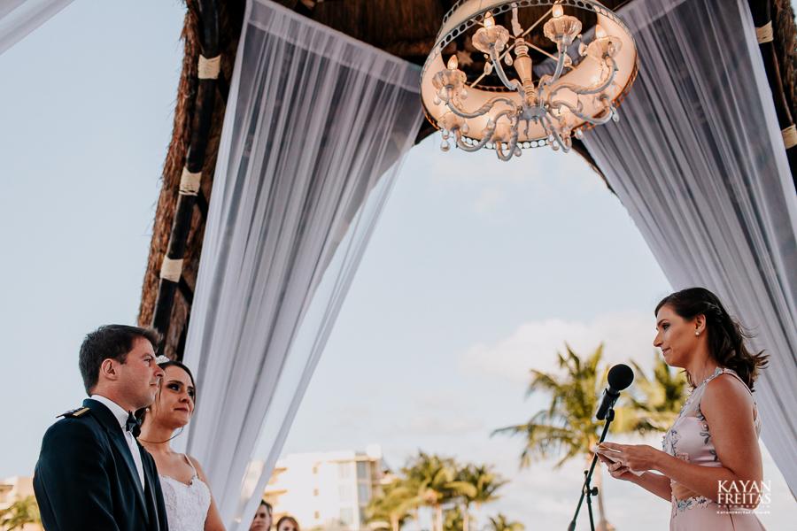 fotografo-casamento-cancun-0057 Casamento em Cancún - Patricia e Leonardo - Dreams Riviera Maya