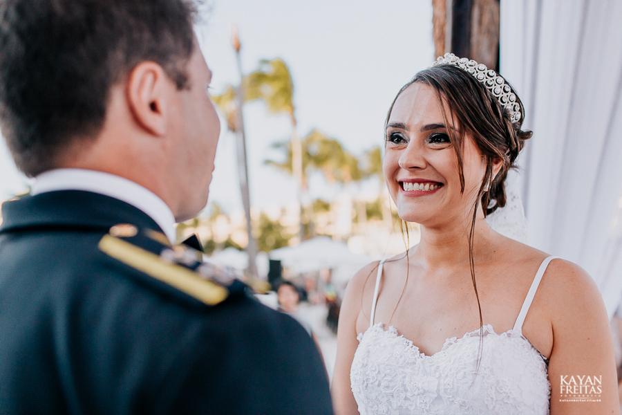 fotografo-casamento-cancun-0058 Casamento em Cancún - Patricia e Leonardo - Dreams Riviera Maya