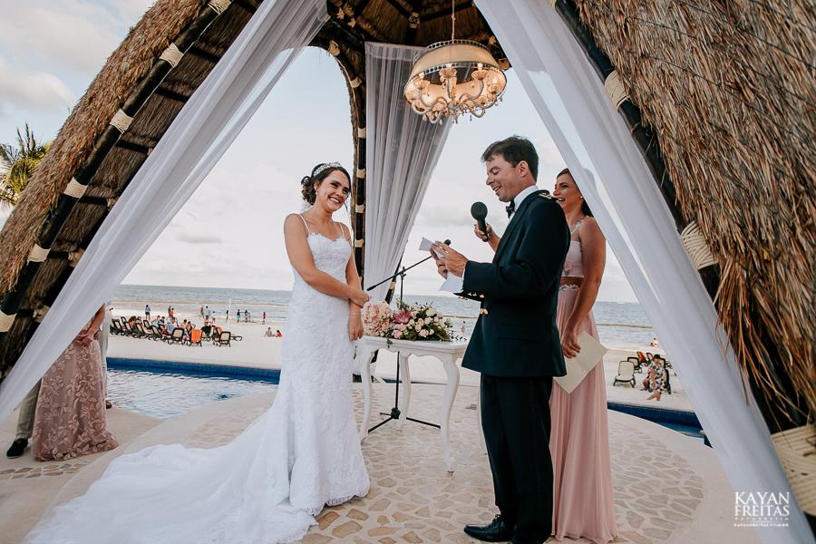 fotografo-casamento-cancun-0059 Casamento em Cancún - Patricia e Leonardo - Dreams Riviera Maya
