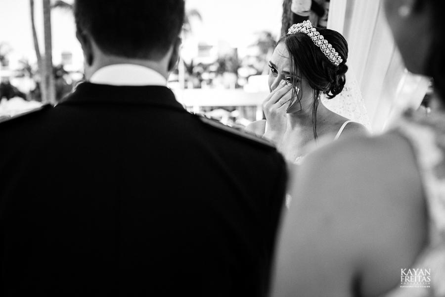 fotografo-casamento-cancun-0060 Casamento em Cancún - Patricia e Leonardo - Dreams Riviera Maya
