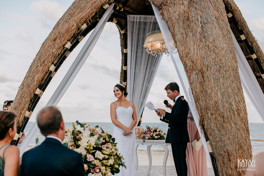 fotografo-casamento-cancun-0061 Casamento em Cancún - Patricia e Leonardo - Dreams Riviera Maya