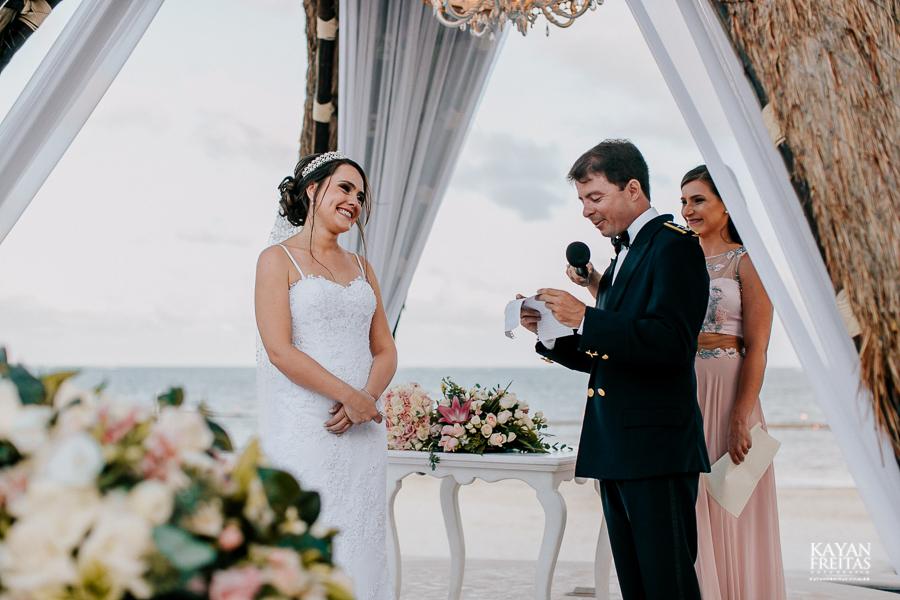 fotografo-casamento-cancun-0062 Casamento em Cancún - Patricia e Leonardo - Dreams Riviera Maya