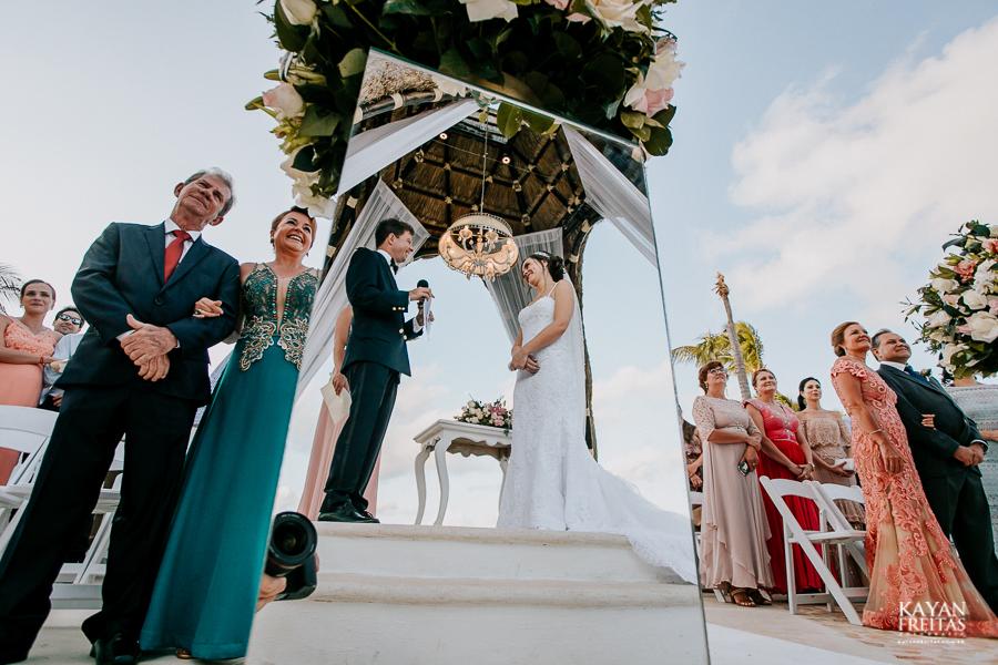 fotografo-casamento-cancun-0063 Casamento em Cancún - Patricia e Leonardo - Dreams Riviera Maya