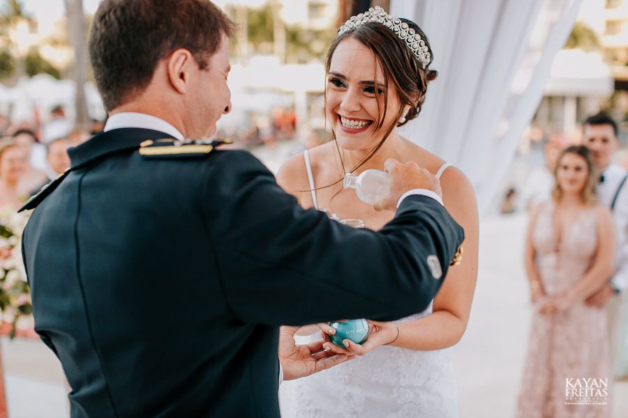 fotografo-casamento-cancun-0064 Casamento em Cancún - Patricia e Leonardo - Dreams Riviera Maya
