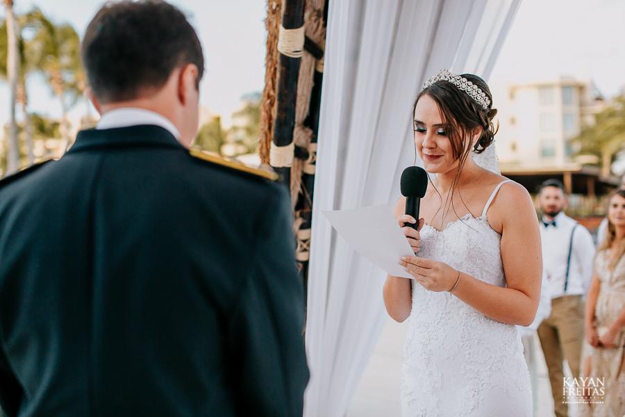 fotografo-casamento-cancun-0065 Casamento em Cancún - Patricia e Leonardo - Dreams Riviera Maya