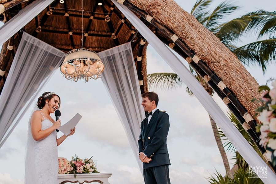 fotografo-casamento-cancun-0066 Casamento em Cancún - Patricia e Leonardo - Dreams Riviera Maya
