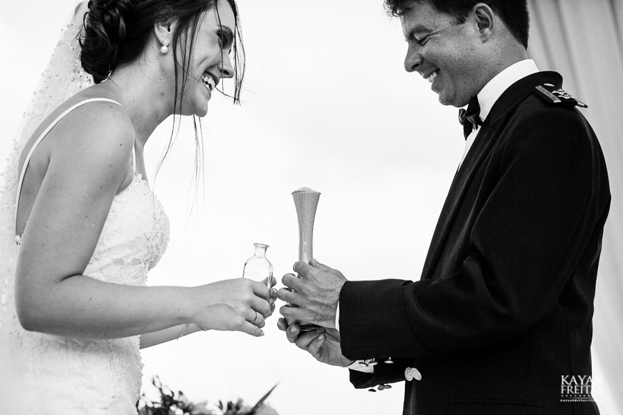 fotografo-casamento-cancun-0068 Casamento em Cancún - Patricia e Leonardo - Dreams Riviera Maya