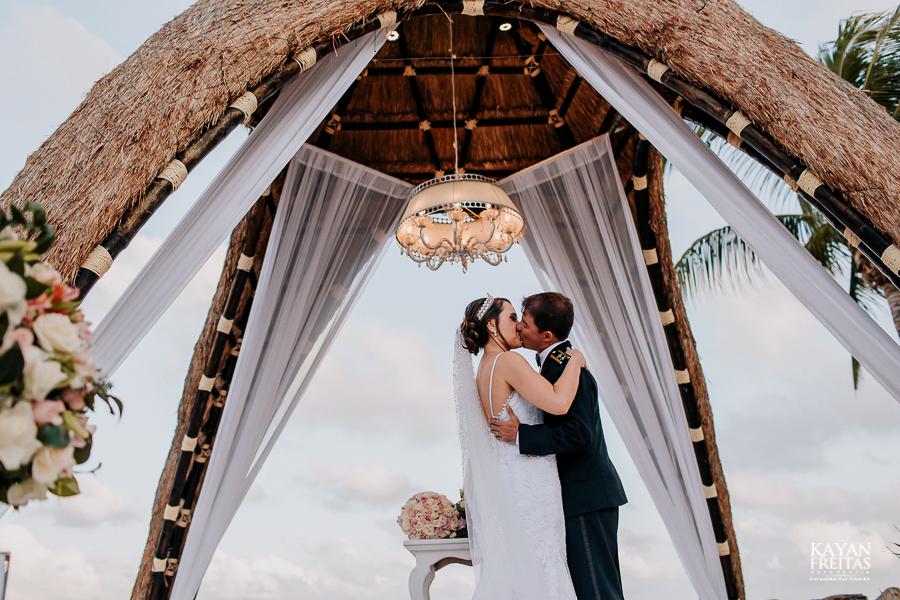 fotografo-casamento-cancun-0069 Casamento em Cancún - Patricia e Leonardo - Dreams Riviera Maya