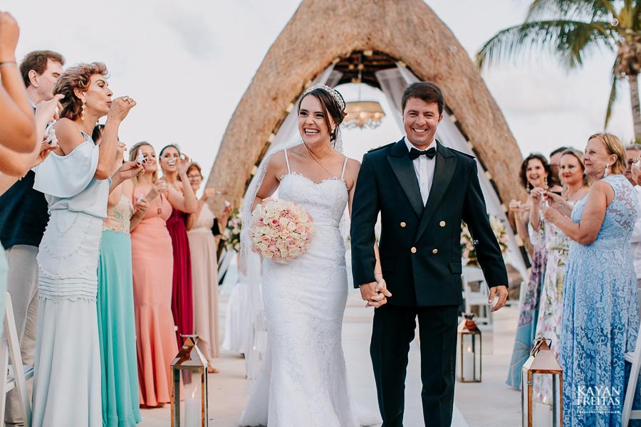 fotografo-casamento-cancun-0071 Casamento em Cancún - Patricia e Leonardo - Dreams Riviera Maya