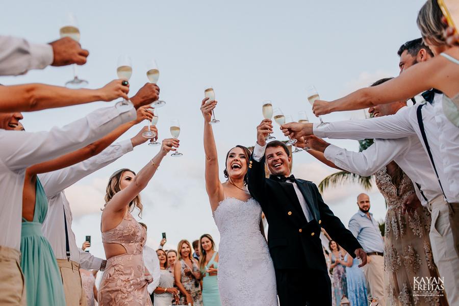 fotografo-casamento-cancun-0072 Casamento em Cancún - Patricia e Leonardo - Dreams Riviera Maya