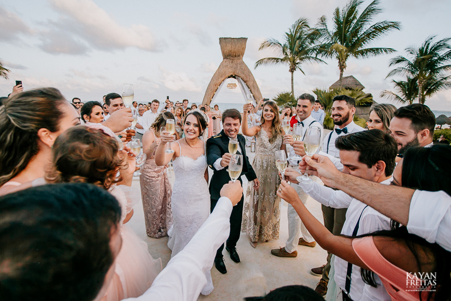 fotografo-casamento-cancun-0073 Casamento em Cancún - Patricia e Leonardo - Dreams Riviera Maya