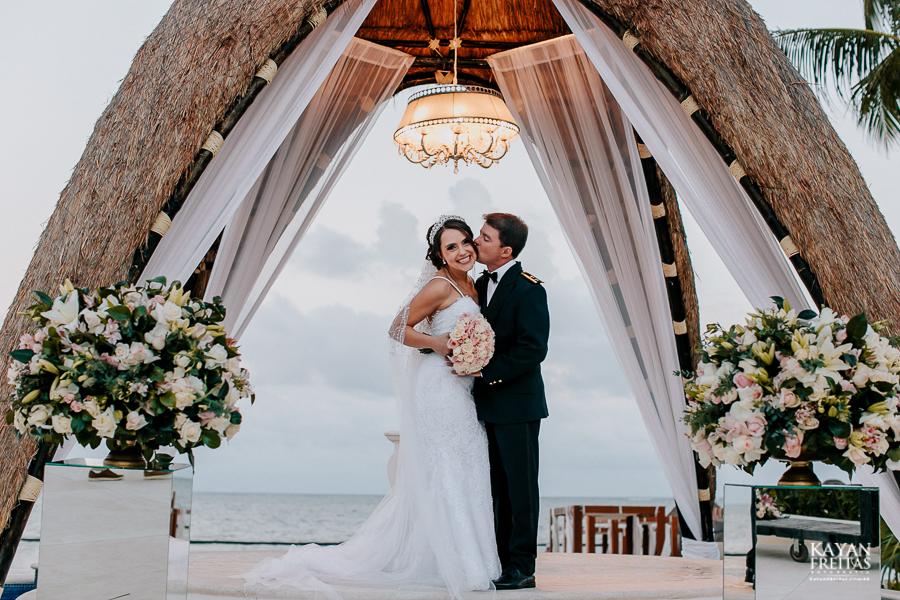 fotografo-casamento-cancun-0075 Casamento em Cancún - Patricia e Leonardo - Dreams Riviera Maya