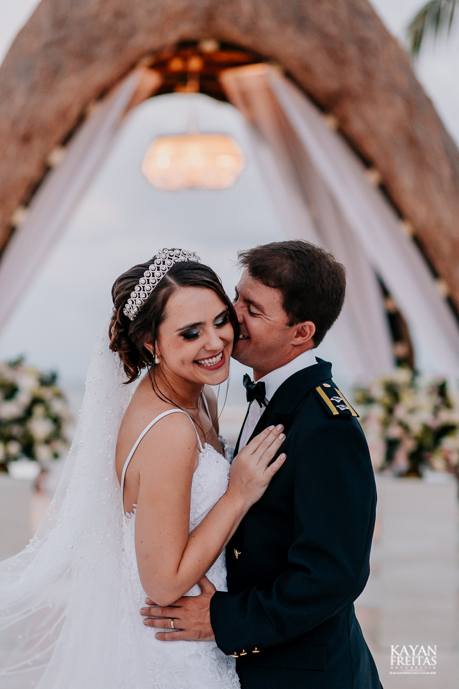 fotografo-casamento-cancun-0077 Casamento em Cancún - Patricia e Leonardo - Dreams Riviera Maya