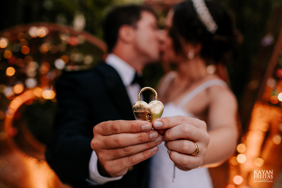 fotografo-casamento-cancun-0078 Casamento em Cancún - Patricia e Leonardo - Dreams Riviera Maya