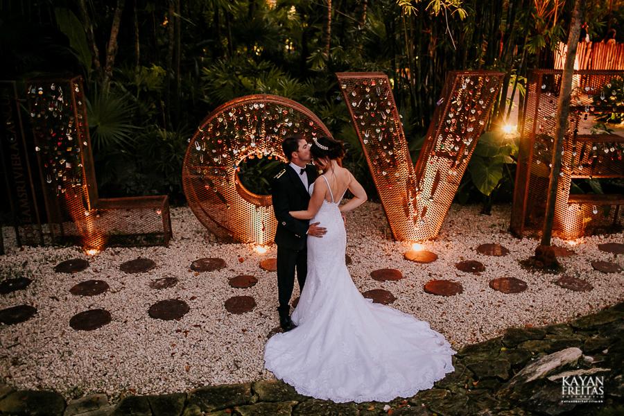 fotografo-casamento-cancun-0080 Casamento em Cancún - Patricia e Leonardo - Dreams Riviera Maya