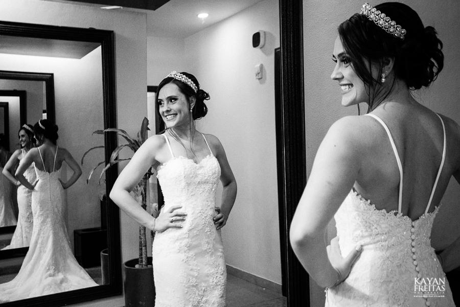 fotografo-casamento-cancun-0081 Casamento em Cancún - Patricia e Leonardo - Dreams Riviera Maya