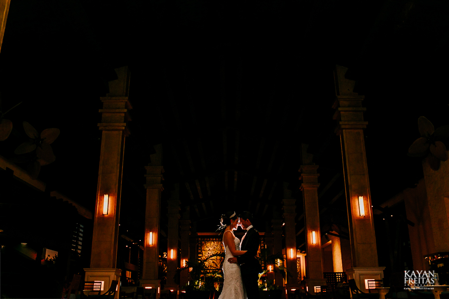 fotografo-casamento-cancun-0082 Casamento em Cancún - Patricia e Leonardo - Dreams Riviera Maya