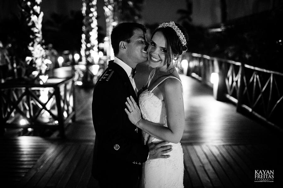 fotografo-casamento-cancun-0083 Casamento em Cancún - Patricia e Leonardo - Dreams Riviera Maya