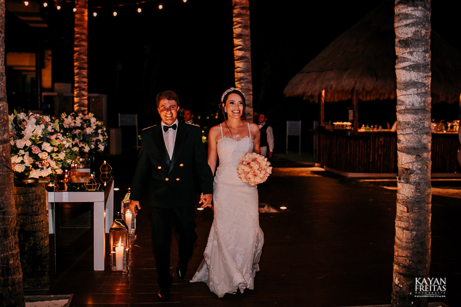 fotografo-casamento-cancun-0084 Casamento em Cancún - Patricia e Leonardo - Dreams Riviera Maya