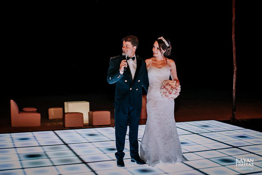 fotografo-casamento-cancun-0085 Casamento em Cancún - Patricia e Leonardo - Dreams Riviera Maya