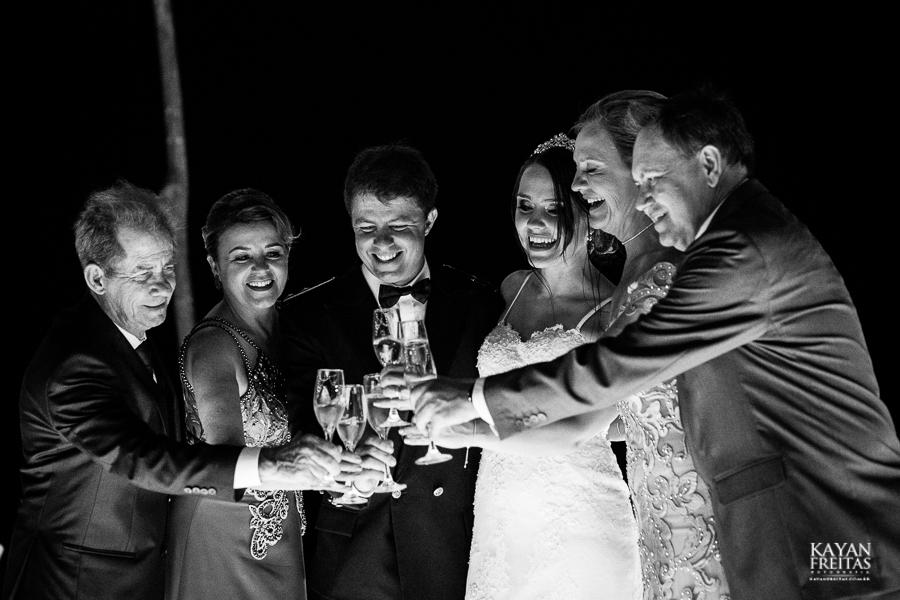 fotografo-casamento-cancun-0086 Casamento em Cancún - Patricia e Leonardo - Dreams Riviera Maya
