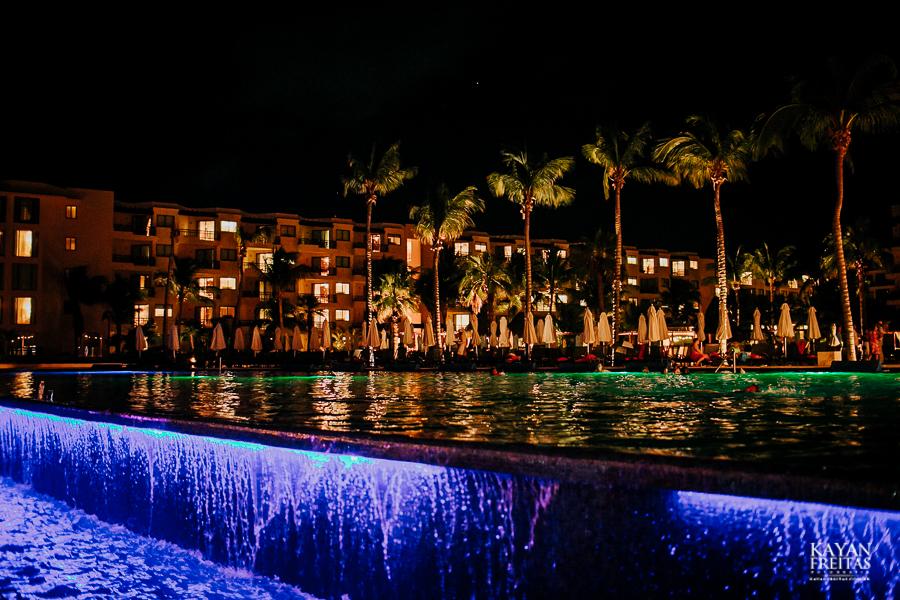 fotografo-casamento-cancun-0087 Casamento em Cancún - Patricia e Leonardo - Dreams Riviera Maya