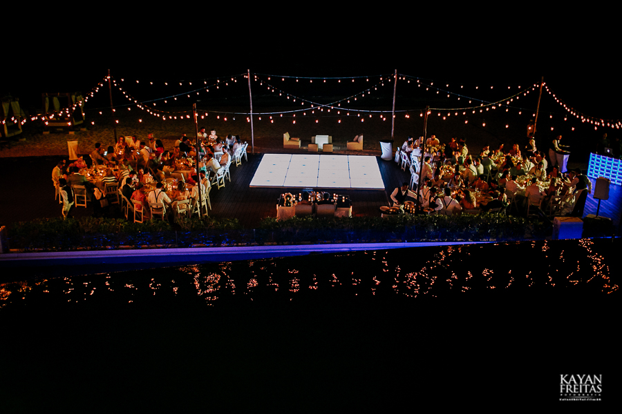 fotografo-casamento-cancun-0088 Casamento em Cancún - Patricia e Leonardo - Dreams Riviera Maya