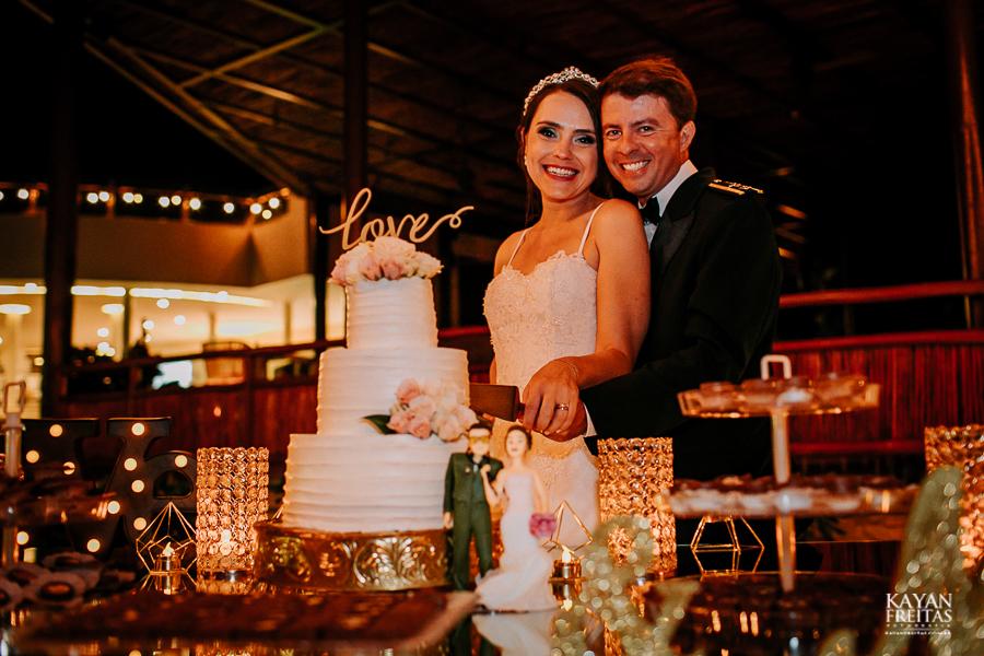 fotografo-casamento-cancun-0089 Casamento em Cancún - Patricia e Leonardo - Dreams Riviera Maya