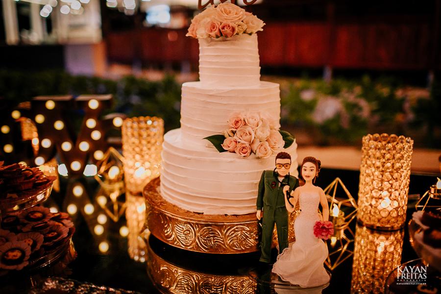 fotografo-casamento-cancun-0091 Casamento em Cancún - Patricia e Leonardo - Dreams Riviera Maya