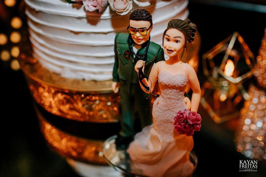 fotografo-casamento-cancun-0093 Casamento em Cancún - Patricia e Leonardo - Dreams Riviera Maya