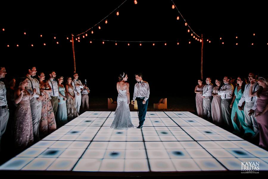fotografo-casamento-cancun-0094 Casamento em Cancún - Patricia e Leonardo - Dreams Riviera Maya