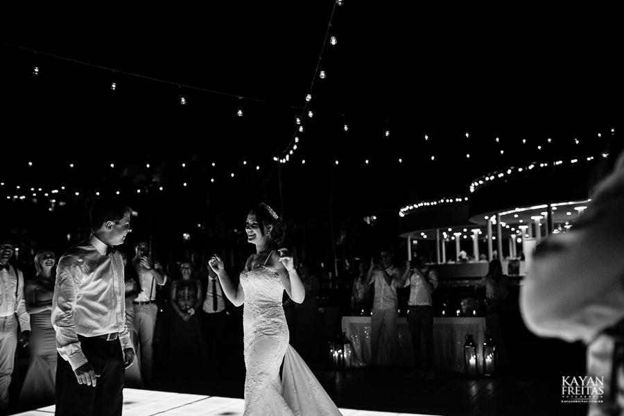 fotografo-casamento-cancun-0095 Casamento em Cancún - Patricia e Leonardo - Dreams Riviera Maya