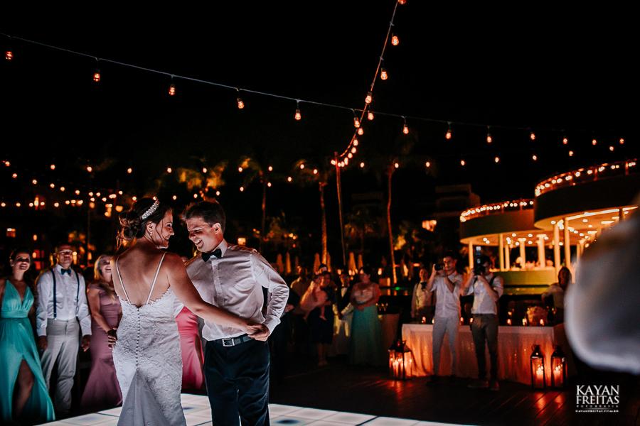 fotografo-casamento-cancun-0096 Casamento em Cancún - Patricia e Leonardo - Dreams Riviera Maya