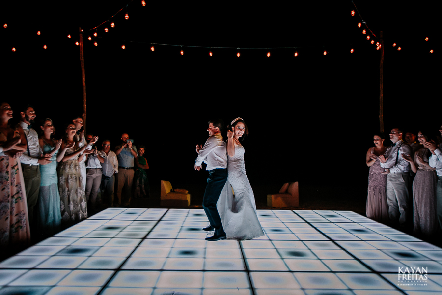 fotografo-casamento-cancun-0097 Casamento em Cancún - Patricia e Leonardo - Dreams Riviera Maya
