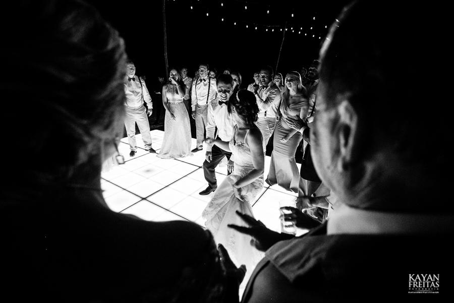 fotografo-casamento-cancun-0099 Casamento em Cancún - Patricia e Leonardo - Dreams Riviera Maya