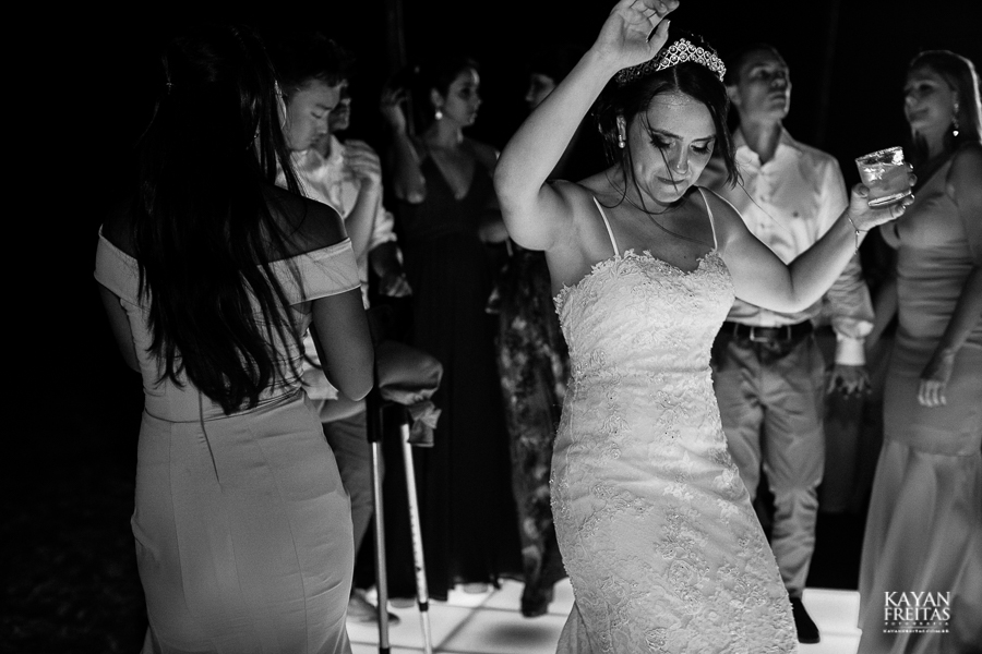 fotografo-casamento-cancun-0101 Casamento em Cancún - Patricia e Leonardo - Dreams Riviera Maya