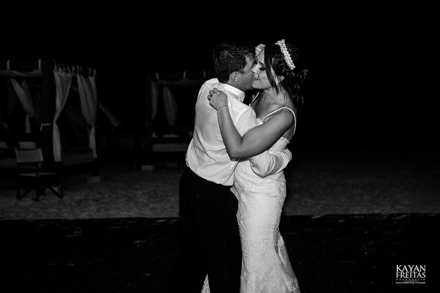 fotografo-casamento-cancun-0103 Casamento em Cancún - Patricia e Leonardo - Dreams Riviera Maya