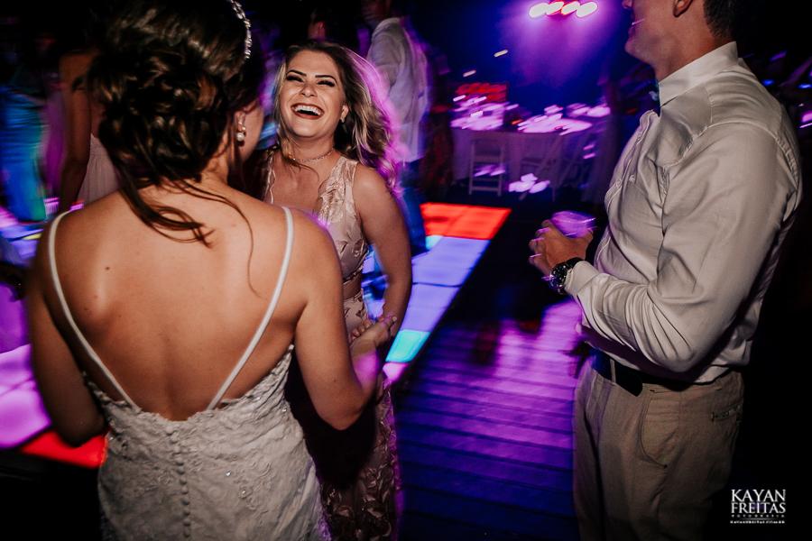 fotografo-casamento-cancun-0104 Casamento em Cancún - Patricia e Leonardo - Dreams Riviera Maya