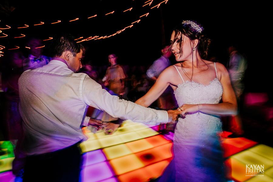 fotografo-casamento-cancun-0105 Casamento em Cancún - Patricia e Leonardo - Dreams Riviera Maya