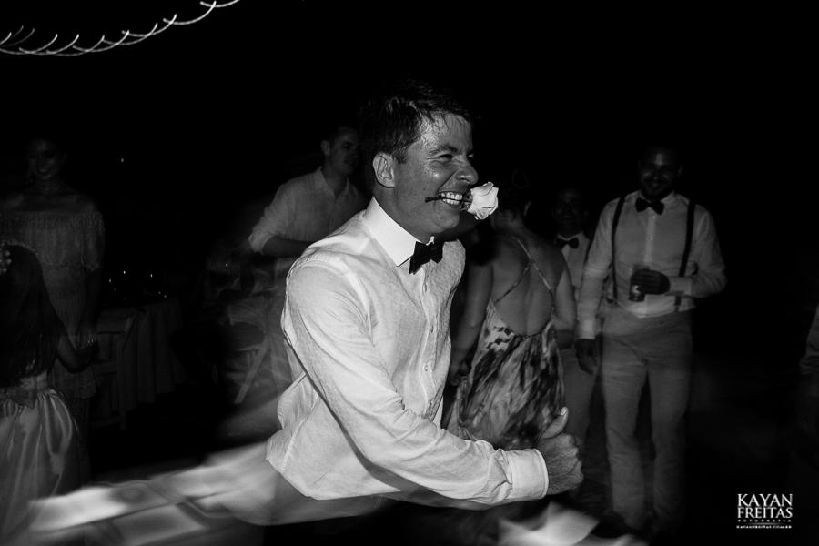 fotografo-casamento-cancun-0106 Casamento em Cancún - Patricia e Leonardo - Dreams Riviera Maya